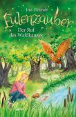 Eulenzauber / Eulenzauber (11). Der Ruf des Waldkauzes, Brandt, Ina, Arena Verlag, EAN/ISBN-13: 9783401604589