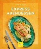 Express-Abendessen, Möller, Hildegard, Gräfe und Unzer, EAN/ISBN-13: 9783833871450