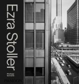 Ezra Stoller, Pierluigi, Serraino, Phaidon, EAN/ISBN-13: 9780714879222