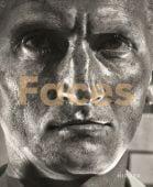 Faces - The Power of the Human Visage, Hirmer Verlag, EAN/ISBN-13: 9783777435794