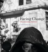 Facing Change, Bendavid-Val, Leah, Prestel Verlag, EAN/ISBN-13: 9783791348360