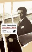 Fallers Held, Swobodnik, Sobo, Klett-Cotta, EAN/ISBN-13: 9783608937350