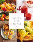 Fasten für Geniesser, Borovnyak, Ulrike, Christian Brandstätter, EAN/ISBN-13: 9783850338783