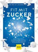 Fit mit Zucker, Coy, Johannes, Gräfe und Unzer, EAN/ISBN-13: 9783833868184