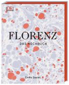 Florenz, Davies, Emiko, Dorling Kindersley Verlag GmbH, EAN/ISBN-13: 9783831032624