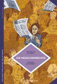 Die Menschenrechte, de Smet, François/Bouüaert, Thierry, Verlagshaus Jacoby & Stuart GmbH, EAN/ISBN-13: 9783964280763