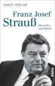 Franz Josef Strauß, Möller, Horst, Piper Verlag, EAN/ISBN-13: 9783492056403