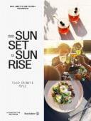 From Sunset to Sunrise, Zeißl, Martin/Krobath, Sarah/Prader, Inge, Christian Brandstätter, EAN/ISBN-13: 9783710601071