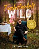 Fuchsteufelswild, Fuchs, Viktoria, Südwest Verlag, EAN/ISBN-13: 9783517099170