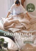 Ordentlich entspannt - Der Guide für deine Aufräum-Routine, Schwolow, Carla, Prestel Verlag, EAN/ISBN-13: 9783791387529