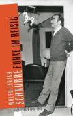 Funke im Reisig, Schnurre, Wolfdietrich, Berlin Verlag GmbH - Berlin, EAN/ISBN-13: 9783827009388