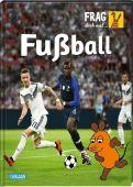 Fußball, Neumayer, Gabi, Lappan Verlag, EAN/ISBN-13: 9783551253385