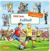 Fußball, Zimmer, Christian, Lappan Verlag, EAN/ISBN-13: 9783551251909