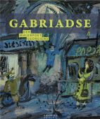 Gabriadse, Sieveking Verlag, EAN/ISBN-13: 9783944874890