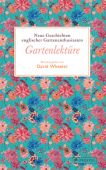 Gartenlektüre, Prestel Verlag, EAN/ISBN-13: 9783791385761