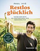 Geh aufs Ganze!, Ivic, Paul, Christian Brandstätter, EAN/ISBN-13: 9783710604188