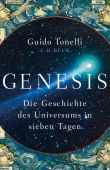Genesis, Tonelli, Guido, Verlag C. H. BECK oHG, EAN/ISBN-13: 9783406749728