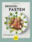 Genussfasten, Lange, Elisabeth, Gräfe und Unzer, EAN/ISBN-13: 9783833869808