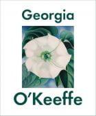 Georgia O'Keeffe, Eipeldauer, Heike/Greenough, Sarah/Hartley, Cody u a, Prestel Verlag, EAN/ISBN-13: 9783791355429