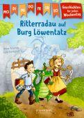 Geschichten für jeden Wochentag, Ameling, Anne, Dressler Verlag, EAN/ISBN-13: 9783770702398