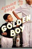 Golden Boy, Adiga, Aravind, Verlag C. H. BECK oHG, EAN/ISBN-13: 9783406698033