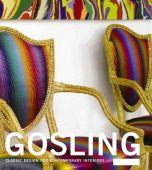Gosling, Prestel Verlag, EAN/ISBN-13: 9783791343648