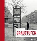 Graustufen, Edition Braus Berlin GmbH, EAN/ISBN-13: 9783862281688