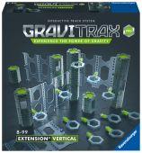 GraviTrax Pro Vertical, Ravensburger Verlag GmbH, EAN/ISBN-13: 4005556268160