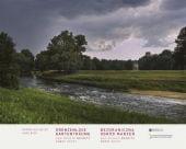 Grenzenlose Gartenträume, Heilmeyer, Marina/Bach, Hans, Edition Braus Berlin GmbH, EAN/ISBN-13: 9783862281121
