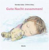 Gute Nacht zusammen, Moritz Verlag, EAN/ISBN-13: 9783895653896