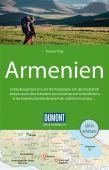 DuMont Reise-Handbuch Reiseführer Armenien, Flaig, Torsten, DuMont Reise Verlag, EAN/ISBN-13: 9783770181810