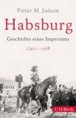 Habsburg, Judson, Pieter M, Verlag C. H. BECK oHG, EAN/ISBN-13: 9783406757686