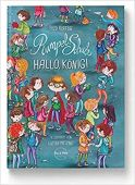 Hallo, König!, Kertész, Erzsi, Mentor Verlag, EAN/ISBN-13: 9783948230005