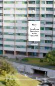 Hana, Dones, Elvira, INK Press GmbH, EAN/ISBN-13: 9783906811048
