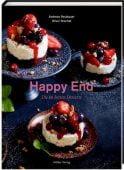 Happy End, Neubauer, Andreas, Hölker, Wolfgang Verlagsteam, EAN/ISBN-13: 9783881171403