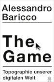 The Game, Baricco, Alessandro, Hoffmann und Campe Verlag GmbH, EAN/ISBN-13: 9783455006353