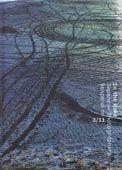 In The Wake, Japanese Photographers Respond to 3/11, mfa Boston, EAN/ISBN-13: 9780878468270
