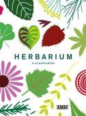 Herbarium, Hildebrand, Caz, DuMont Buchverlag GmbH & Co. KG, EAN/ISBN-13: 9783832199449