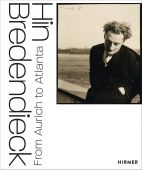 Hin Bredendieck, Hirmer Verlag, EAN/ISBN-13: 9783777434636