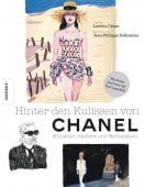Hinter den Kulissen von Chanel, Cénac, Laetitia, Knesebeck Verlag, EAN/ISBN-13: 9783957283108