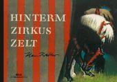 Hinterm Zirkuszelt, Werner, Nils, Beltz, Julius Verlag, EAN/ISBN-13: 9783407777799