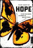 Hope, Martin, Peer, Dressler, Cecilie Verlag, EAN/ISBN-13: 9783791501390