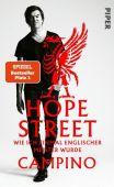 Hope Street, Campino, Piper Verlag, EAN/ISBN-13: 9783492070508