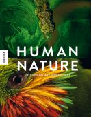 Human Nature, Knesebeck Verlag, EAN/ISBN-13: 9783957284334