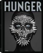 Hunger: The Book, Rankin, teNeues Media GmbH & Co. KG, EAN/ISBN-13: 9783832734138