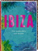 Ibiza, Clörs, Elke, Hölker, Wolfgang Verlagsteam, EAN/ISBN-13: 9783881172370