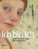 Ich bin Ich, Hirmer Verlag, EAN/ISBN-13: 9783777433974
