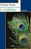 Kleine Naturgeschichte der Verführung, Gudin, Claude, Wagenbach, Klaus Verlag, EAN/ISBN-13: 9783803128218