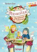 Die Feenschule, Rose, Barbara, Verlag Friedrich Oetinger GmbH, EAN/ISBN-13: 9783789109836