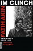 Im Clinch, Akin, Fatih, Rowohlt Verlag, EAN/ISBN-13: 9783499000287